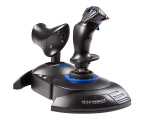 Thrustmaster T.Flight Hotas PS4 Ace Combat Edition (4160647)