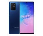 Smartfon / Telefon Samsung Galaxy S10 Lite G770F Blue