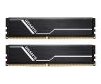 Gigabyte 16GB (2x8GB) 2666MHz CL16 Black (GP-GR26C16S8K2HU416)