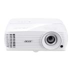 Acer H6810BD DLP 4K (MR.JRK11.001)
