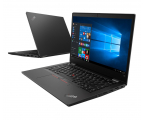 "Notebook / Laptop 13,3"" Lenovo ThinkPad L13 i5-10210U/8GB/512/Win10P"