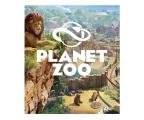 PC Planet Zoo ESD Steam (ceb63bbc-4839-4b2c-976b-7fa12221c714)