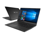 "Notebook / Laptop 15,6"" Toshiba Dynabook Satelite Pro L50 i5-10210U/8GB/256/Win10"