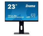 iiyama XUB2390HS-B1 (XUB2390HS-B1)