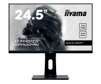 iiyama G-Master GB2530HSU Black Hawk  (GB2530HSU-B1)
