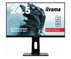 iiyama G-Master GB2560HSU Red Eagle  (GB2560HSU-B1)
