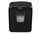 Fellowes 3C (4687401)