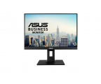 ASUS Business BE24WQLB + uchwyt Mini-PC (90LM04V1-B01370)