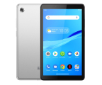 "Tablet 7"" Lenovo Tab M7 MT8321/1GB/16GB/Android Pie WiFi Platynowy"