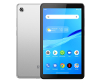 "Tablet 7"" Lenovo Tab M7 MT8765/1GB/16GB/Android Pie LTE Platynowy"