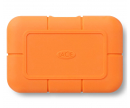 LaCie Rugged SSD 2TB USB 3.2 (STHR2000800)