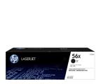 HP 56x black 12300str. (CF256X)