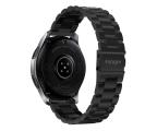 Spigen Bransoleta do smartwatchy Modern Fit Band czarny (600WB24983)