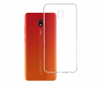 3mk Clear Case do Xiaomi Redmi 8A (5903108209601)