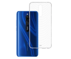 3mk Armor Case do Xiaomi Redmi 8 (5903108213387)