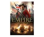 PC Empire: Total War ESD Steam (F0DBE566-5FA5-4B20-A3D7-97057FC47748)
