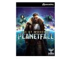 PC Age of Wonders: Planetfall (2d955c2e-9a0b-4a5b-9f53-a775ca0e5f6a)