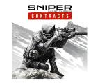 PC Sniper: Ghost Warrior Contracts ESD Steam (e0d18485-c218-4f50-8646-346e79b16e6c)