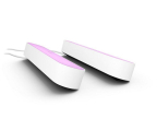 Philips Hue White and Color Ambiance Play (2szt. biała) (8718696170793 (ZigBee))