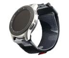UAG Pasek Sportowy do smartwatcha Nylon Active moro (29180A114061)
