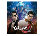 PC Yakuza 0 ESD Steam (CEB5C24D-E94C-454D-9AA2-4A5566514E44)