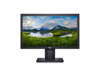 "Monitor LED 21"" i mniejszy Dell E2020H"