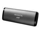 ADATA SE760 256GB USB 3.2 (ASE760-256GU32G2-CTI)