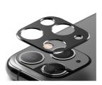Ringke Nakładka Camera Styling do iPhone 11 Pro czarny (8809688896606)