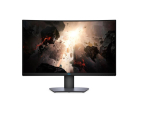 Dell S3220DGF Gaming Curved (210-ATVC Consumer)