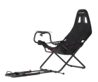 Playseat Challenge (Czarny) (RC.00002)