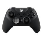 Pad Microsoft Xbox Elite Series 2