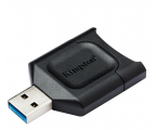 Kingston MobileLite Plus (SD) USB 3.2 gen.1 (MLP)