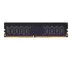 PNY 16GB (1x16GB) 2666MHz CL19 Performance (MD16GSD42666)