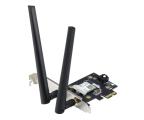 ASUS PCE-AX3000 (3000Mb/s a/b/g/n/ax) BT 5.0/WiFi (PCE-AX3000 DualBand AX + Bluetooth )