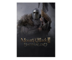 PC Mount & Blade II: Bannerlord (early ac.) ESD Steam (83e94d10-03bc-4ab7-8254-7248e831f994)