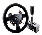 Thrustmaster Zestaw TM Rally Race Gear Sparco Mod (4060131)