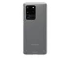Samsung Clear Cover do Galaxy S20 Ultra  (EF-QG988TTEGEU)