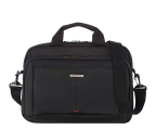 "Samsonite Guardit 2.0 Bailhandle 13,3"" czarny (115326-1041)"