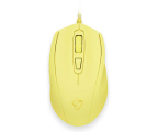 Mionix Castor French Fries  (MNX-01-26005-G)