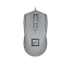 Mionix Avior Shark Fin (MNX-01-27013-G)