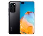 Smartfon / Telefon Huawei P40 Pro 8/256GB czarny