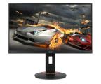 Acer XF250QCBMIIPRX czarny 240Hz (UM.KX0EE.C01)