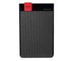 Silicon Power Diamond D30 2TB USB 3.0 (SP020TBPHDD3SS3K)