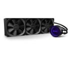 Chłodzenie procesora NZXT Kraken X73 RGB 3x120mm