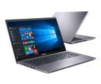 """Notebook / Laptop 15,6"""" ASUS M509DA-EJ071 R7-3700U/12GB/512/W10X"""