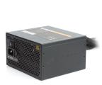SilentiumPC Vero L3 600W 80 Plus Bronze (SPC266 )
