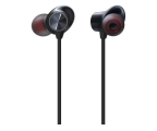 OnePlus Bullets Wireless Z czarny  (5481100012)