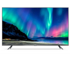"Telewizor 33"" - 43"" Xiaomi Mi LED TV 4S 43"""