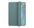 """Apple Smart Folio do iPad Pro 11"""" kaktusowy  (MXT72ZM/A)"""