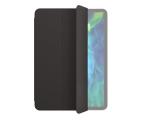 "Apple Smart Folio do iPad Pro 11"" czarny (MXT42ZM/A)"